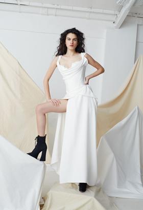Bridal 2017 Campaign