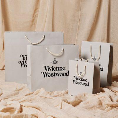【クリスマス期間限定】ショッピングバッグ プレゼント!
