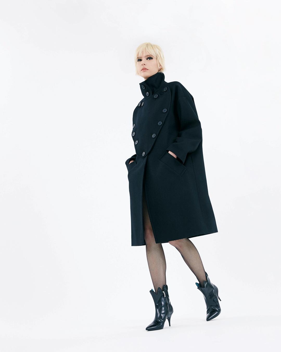伊勢丹新宿店 RED LABEL Concept Store リニューアルOPENのお知らせ