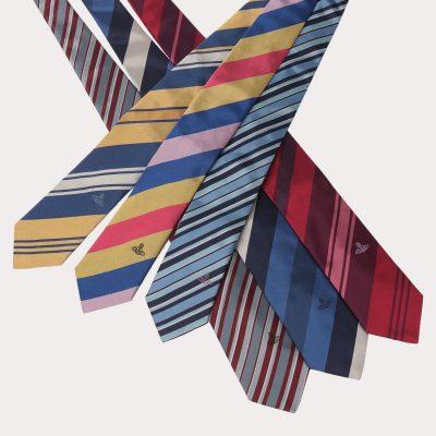 【新商品】メンズ ネクタイのご紹介