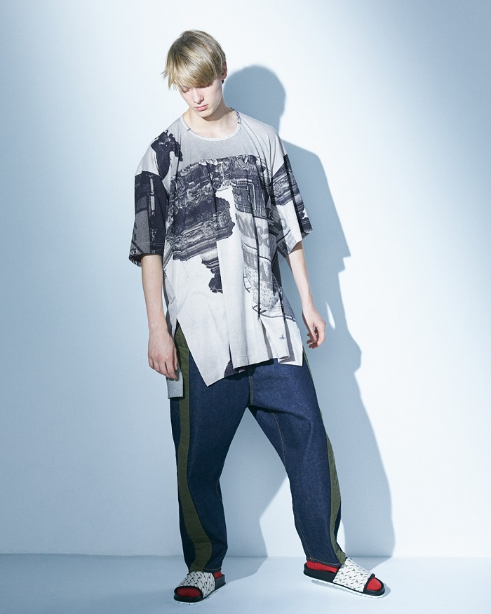 【MAN】広島店限定 Tシャツ販売のお知らせ