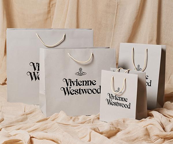 クリスマス期間限定!ショッピングバッグ プレゼント!