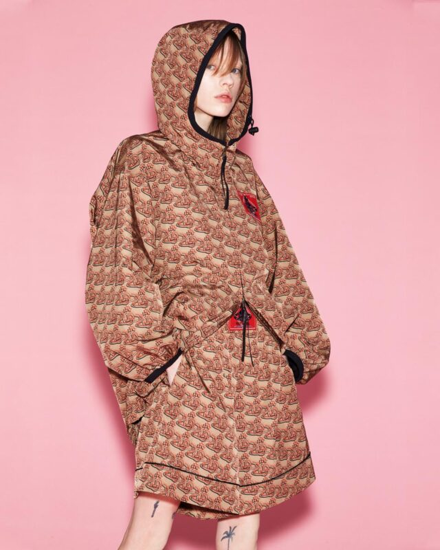 21SS Capsule Collection 展開のお知らせ