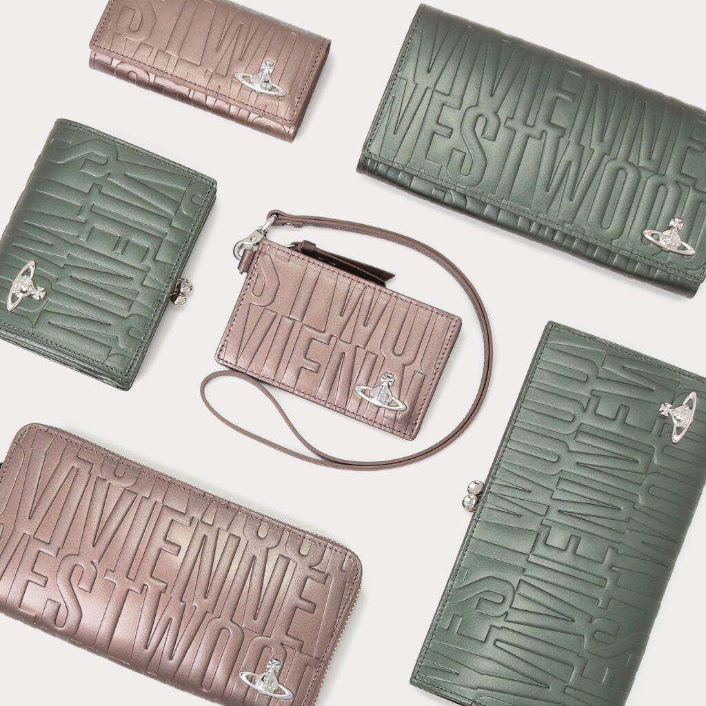 【新商品】レディース 財布 ブライダルボックスシリーズのご紹介