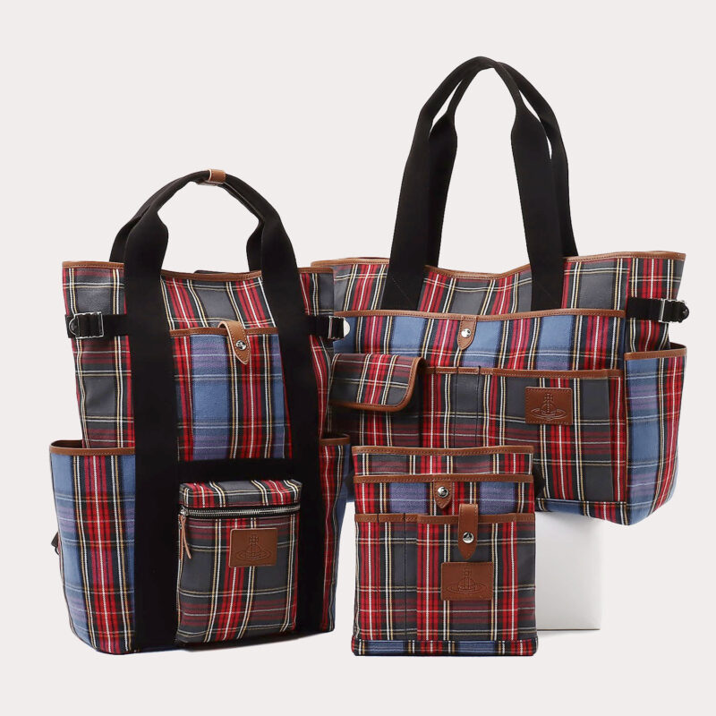 """TOOL BAGS"" On Sale"