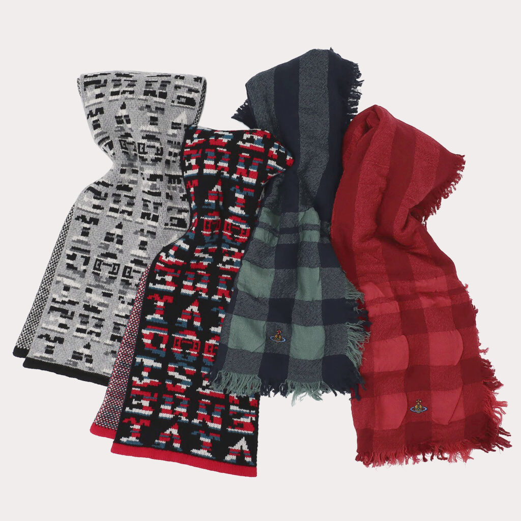 """""""2021 Autumun Winter SCARVES"""" New Arrival"""